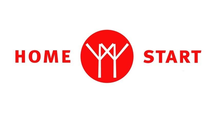Home-Start Dynamo
