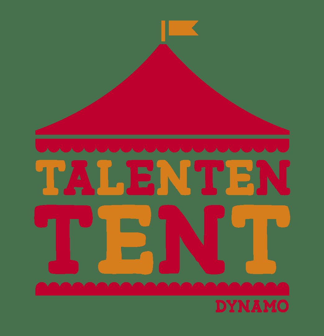 logo Talententent