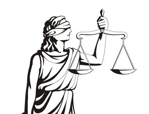 training basisinformatie sociaal juridische
