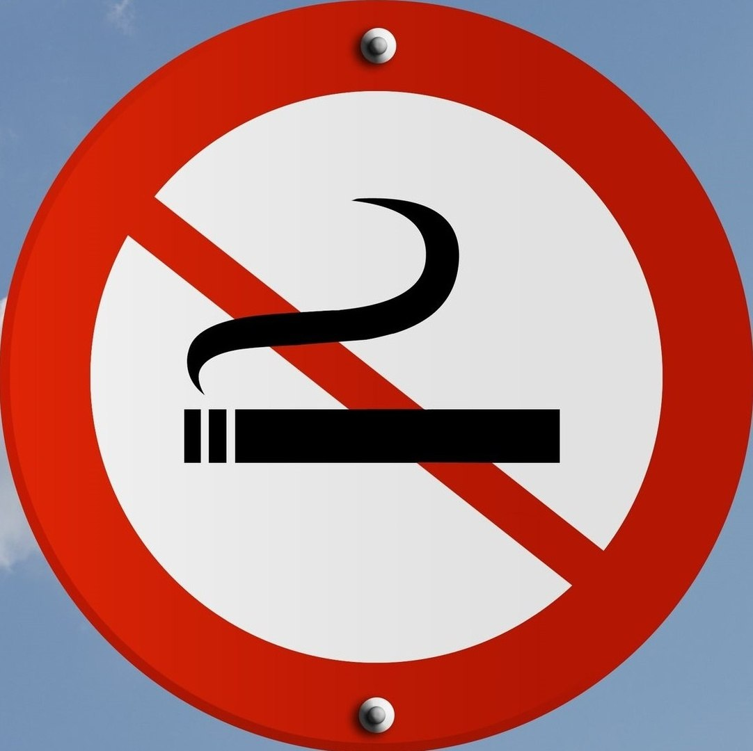 Stoppen Roken Dynamo Spreekuur Amsterdam Met sCQrthdx