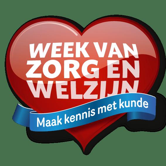 week van Zorg en Welzijn
