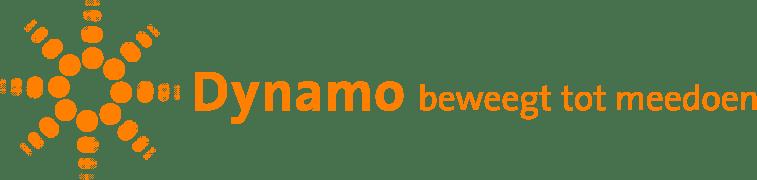 Welzijnsorganisatie Dynamo Amsterdam