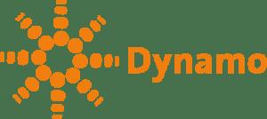 Dynamo Amsterdam maatschappelijk werk amsterdam